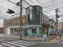 ファミリーマート 高石高師浜店の画像1