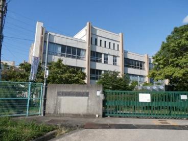 熊取町立西小学校の画像1