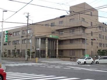 永山病院の画像1