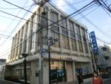 八千代銀行中板橋支店
