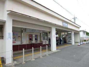 阪急千里線 柴島駅の画像1