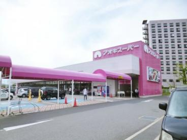 ヤングドライ アオキスーパー大同店の画像1