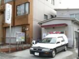 井戸田交番