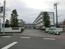 坂戸市立 桜小学校