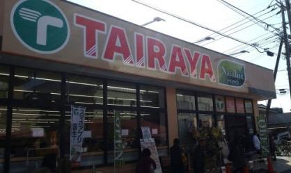 エコスTAIRAYA 狭山ヶ丘店の画像1