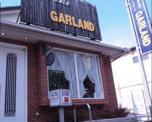 手作りケーキの店 GARLAND(ガーランド)