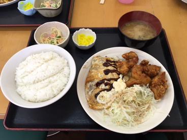 TAKOSHU(タコシュー)の画像3