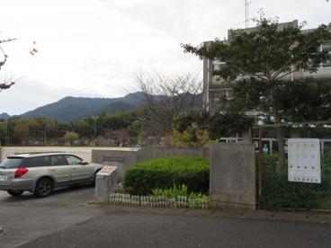 日吉台小学校の画像1