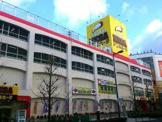 MEGAドン・キホーテ 弁天町店