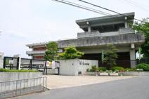 生駒市立桜ヶ丘小学校
