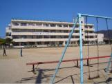 大東市立三箇小学校