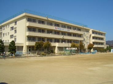 大東市立灰塚小学校の画像1