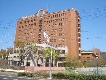 大阪産業大学の画像1