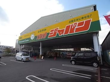 ジャパン大東氷野店の画像2