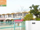 沢池幼稚園