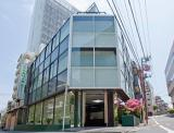 日本薬科大学 お茶の水キャンパス