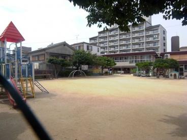 野崎保育所の画像1