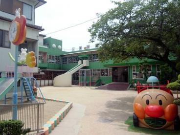 聖心保育園の画像1
