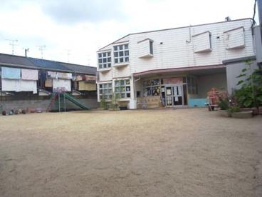 灰塚保育園の画像1