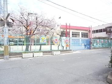 秀英幼稚園の画像1