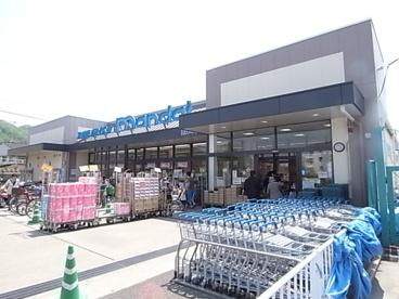 万代南津の辺店の画像1