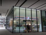 セブン-イレブン 上野イーストタワー店