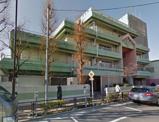 台東区立松葉小学校