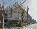 台東区立 富士小学校