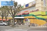 リブレ京成高根台店