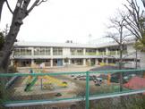 下石神井第三保育園