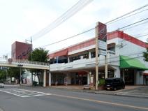 ザ・ビッグ安古市店