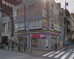 ミニストップ・錦糸公園店