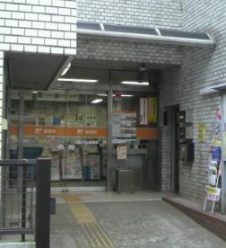 千葉小仲台郵便局の画像1