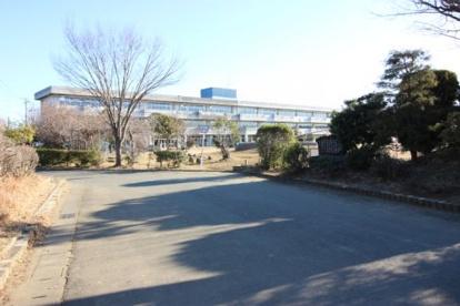 郷州小学校の画像1