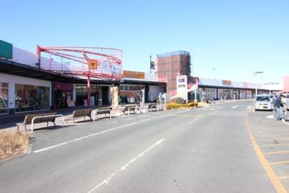 西友守谷店の画像1