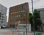 警視庁荒川警察署