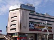 LIVIN・錦糸町店