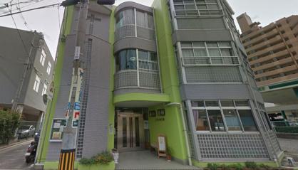 広島府中教会学園 こばと幼稚園の画像1