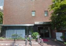 西村記念病院