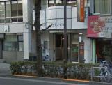 上野七郵便局