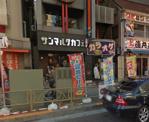 サンマルクカフェ 浅草橋東口店
