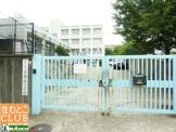 神戸市立多聞南小学校