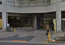 西友浅草ROX食品館