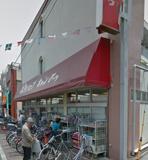 100円ショップキャンドウ東尾久店