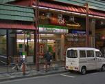 ファミリーマート・浅草雷門通り店