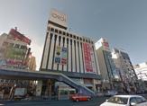 マルイ上野店