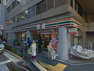 セブンイレブン 本郷店の画像1