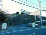 浜松市立入野中学校