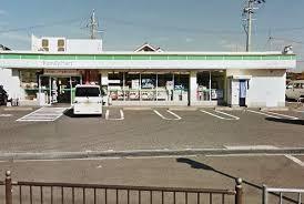 ファミリーマート岸和田土生東店の画像1