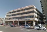日本郵便(株) 上野郵便局
